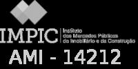 impic