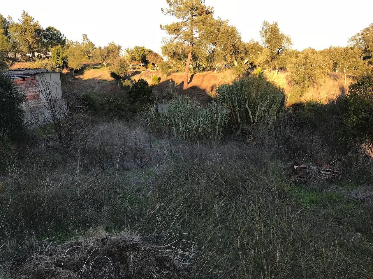 moradia vale do arco-40