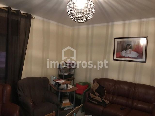Apartamento Vendas Novas1