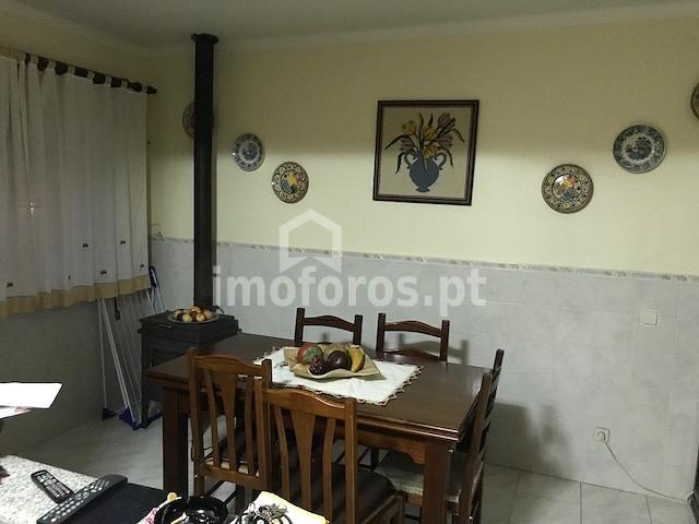 Apartamento Vendas Novas2