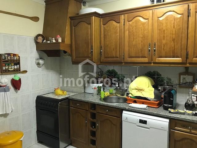 Apartamento Vendas Novas3