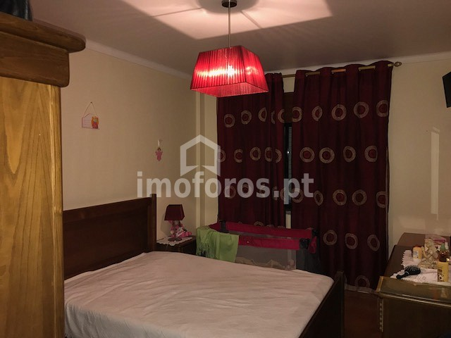 Apartamento Vendas Novas4