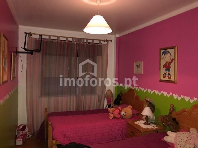 Apartamento Vendas Novas7